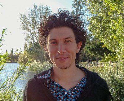 Nicolas Meet our people 2--