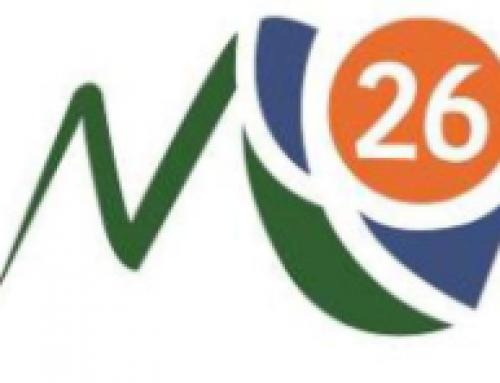 MT26, International Conference on Magnet Technology