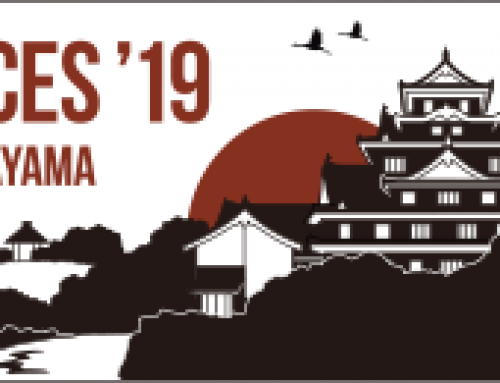 SCES 2019, International Conference of Strongly Correlated Electron Systems
