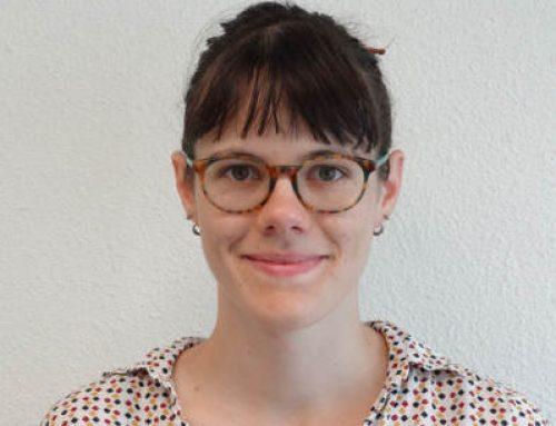 Anne Missiaen