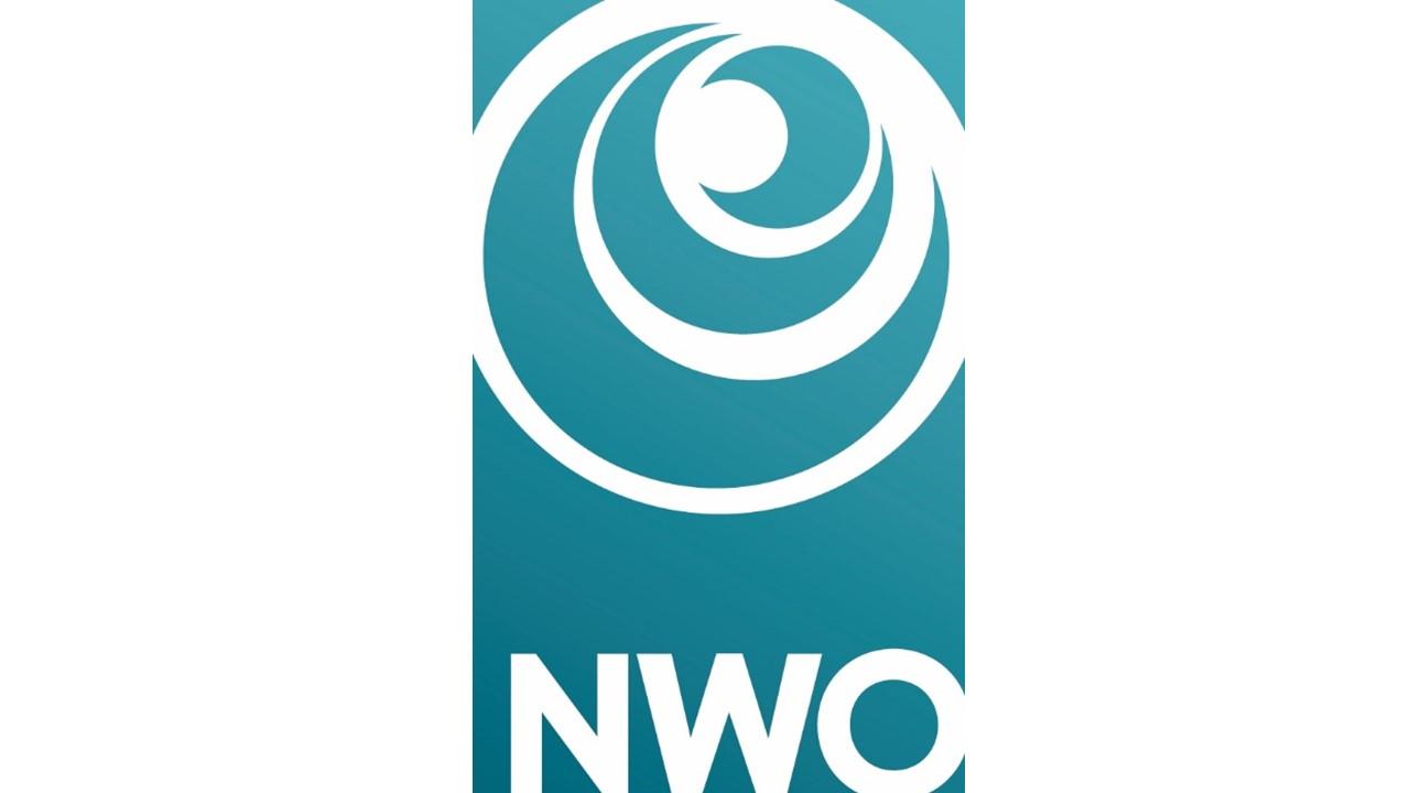NWO institutes